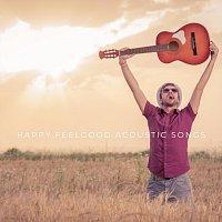 Různí interpreti – Happy Feelgood Acoustic Songs