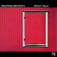 George Benson – Body Talk