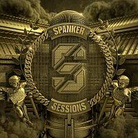 Spanker – Spanker Sessions
