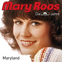 Mary Roos – Maryland