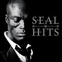 Seal – Hits
