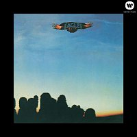 Eagles – Eagles (Remastered)