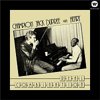 Champion Jack Dupree, Henry – Real Combination