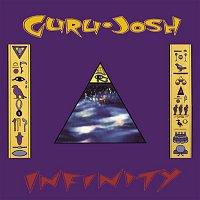 Guru Josh – Infinity