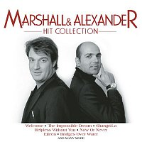 Marshall, Alexander – Hit Collection