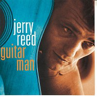 Jerry Reed – Guitar Man