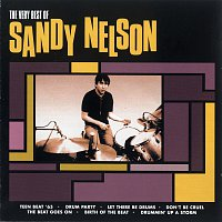 Sandy Nelson – The Very Best Of Sandy Nelson