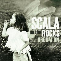 Scala & Kolacny Brothers – Dream On