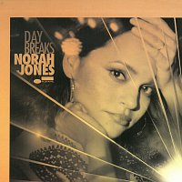 Norah Jones – Day Breaks (Deluxe Edition)