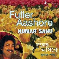 Kumar Sanu – Fuller Aashore