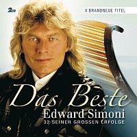 Edward Simoni – Das Beste [SET]
