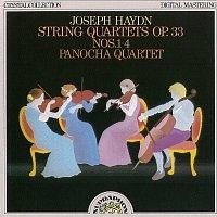Joseph Haydn – Haydn: Smyčcové kvartety