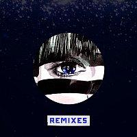 Purple Disco Machine – Hypnotized (Loods Remixes)