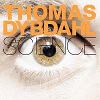 Thomas Dybdahl – Science