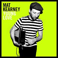 Mat Kearney – Young Love