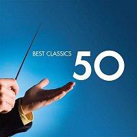 Various  Artists – 50 Best Classics