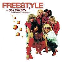 Freestyle – Guldkorn Den Kompletta Samlingen