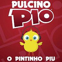 Pulcino Pio – O Pintinho Piu (Radio Edit)