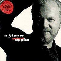 Gerhard Oppitz, Alexander Scriabin – Encores