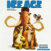 David Newman – Ice Age [Original Motion Picture Soundtrack]