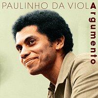 Paulinho Da Viola – Argumento