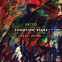 DECCO, Mapei – Shooting Stars