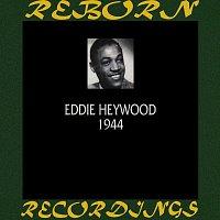 Eddie Heywood – 1944 (HD Remastered)