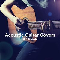 Chris Mercer, Ed Clarke, James Shanon, Richie Aikman, Zack Rupert, Django Wallace – Acoustic Guitar Covers Spring 2020