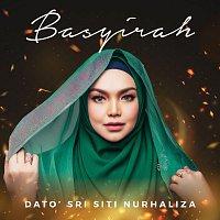 Dato' Sri Siti Nurhaliza – Basyirah