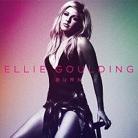 Ellie Goulding – Burn [Remix EP]