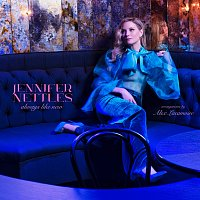Jennifer Nettles – Wait For It