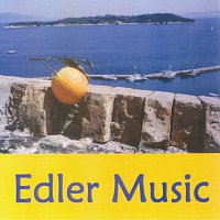 Edler Music – Edler Music