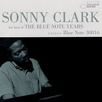 Sonny Clark – The Best Of The Blue Note Years