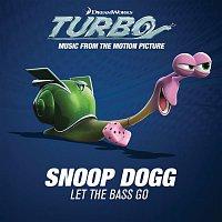 Snoop Dogg – Let The Bass Go