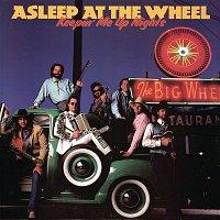 Asleep At The Wheel – Keepin' Me Up Nights