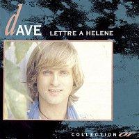 """""""DAVE"""" – Lettre a Hélene"""