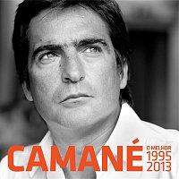 Camané – O Melhor 1995 -2013