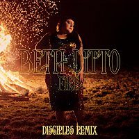 Beth Ditto – Fire [Disciples Remix]