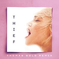 Alice Chater – Thief [Thomas Gold Remix]