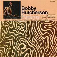 Bobby Hutcherson – Patterns