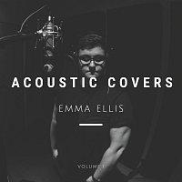 Emma Ellis – Acoustic Covers