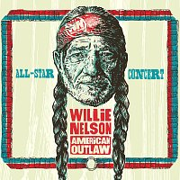 Různí interpreti – Willie Nelson American Outlaw [Live]
