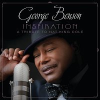 George Benson – Inspiration (A Tribute To Nat King Cole)