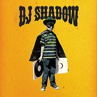 DJ Shadow – The Outsider