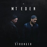 Mt Eden – Stronger