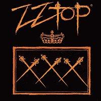 ZZ Top – X X X