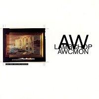 Lambchop – Aw C'Mon