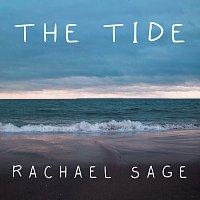 Rachael Sage – The Tide