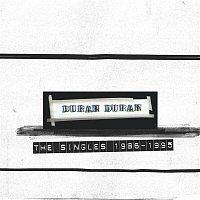 Duran Duran – The Singles Box 1986-1995