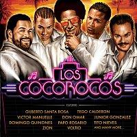 Různí interpreti – Los Cocorocos